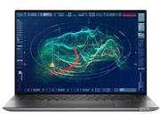 戴尔 Precision 5560(i7 11850H/32GB/1TB/RTX A2000)