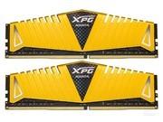 威刚 XPG-Z1威龙 64GB(2×32GB)DDR4 3600