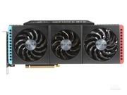 影驰 GeForce RTX 3060 GAMER MAX