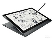 ThinkPad ThinkBook Plus 2(i5 1130G7/16GB/512GB/集显)