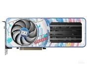 七彩虹 iGame GeForce RTX 3060 Ti bilibili E-sports Edition OC LHR