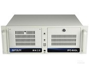 集特智能 IPC-610L(i7 4770/8GB/1TB/GM0-1641)
