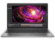HP 战99 2021(i7 11800H/32GB/1TB/T600/IR)