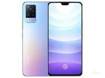 vivo S9(8GB/256GB/全网通/5G版)