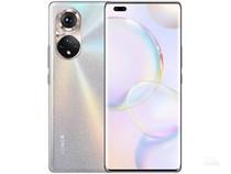 荣耀50 Pro(12GB/256GB/全网通/5G版)