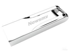纽曼V23(32GB)
