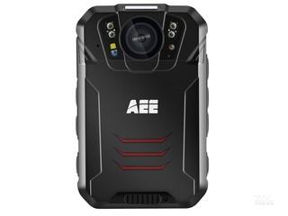 AEE DSJ-S5 264压缩(64GB)
