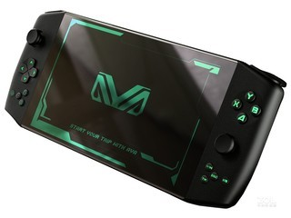 AYA 2021正式版(500GB)