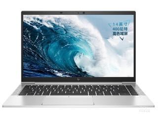 惠普战X 14 锐龙版 2021(R5 5600U/16GB/512GB/集显)