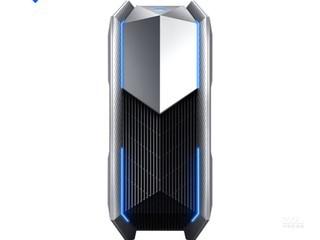 机械师未来战舰Ⅱ(i7 11700/16GB/512GB/GTX1660Super)