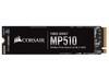 海盗船MP510(480GB)