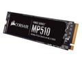 海盗船 MP510(960GB)
