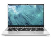惠普 Probook 635 Aero G8(R5 5600U/8GB/512GB/集显)