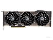 影驰 GeForce RTX 3070 黑将 R2 OC