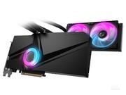 七彩虹 iGame GeForce RTX 3070 Neptune