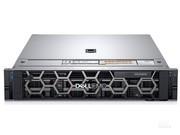 戴尔易安信 PowerEdge R7515 机架式服务器(EPYC 7302P)