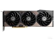 影驰 GeForce RTX 3080 黑将[FG]