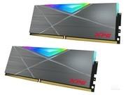 威刚 XPG 龙耀D50 16GB(2×8GB)DDR4 4133