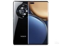 荣耀Magic3 Pro(8GB/256GB/全网通/5G版)外观图0