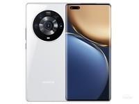 荣耀Magic3 Pro(12GB/256GB/全网通/5G版)外观图7