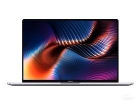 小米笔记本 Pro 15 增强版 2021款(i7 11390H/16GB/512GB/MX450)