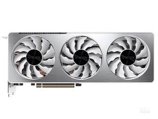 技嘉GeForce RTX 3070 VISION OC 8G LHR