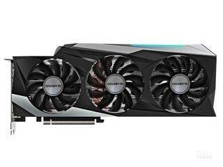 技嘉GeForce RTX 3080 GAMING OC 10G LHR
