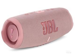 JBL Charge5