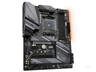 技嘉X570S GAMING X