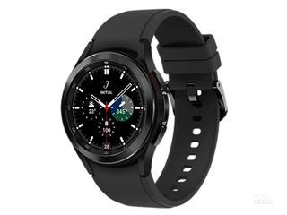 三星Galaxy Watch4 Classic 46mm(LTE)