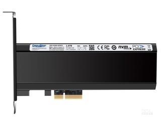 大普微Haishen H3900-AIC(1.6TB)