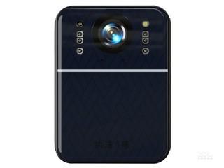 执法1号DSJ-W8(WIFI+GPS版32GB)