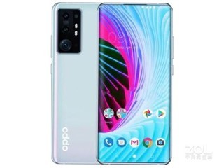 OPPO Find X4 Pro