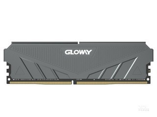 光威天策 8GB DDR4 3200