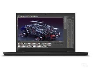 ThinkPad P15v 2021(21A9002DCD)
