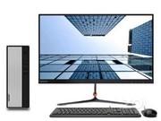 联想 天逸510S(i5 10400/8GB/1TB/集显/27英寸)