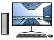 联想 天逸510S(i3 10100/8GB/1TB/集显/21.45英寸)