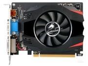 七彩虹 GeForce GT710 黄金版-1GD3