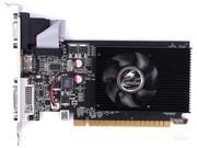 七彩虹 GeForce GT710 黄金版-1GD3 V3