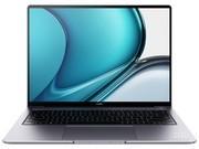 HUAWEI MateBook 13s 2021(i5 11300H/16GB/512GB/集显)