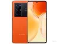 vivo X70 Pro+(8GB/256GB/全网通/5G版)外观图0