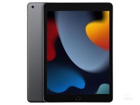 苹果iPad 2021(256GB/WiFi版)