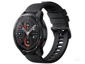 小米Watch Color 2