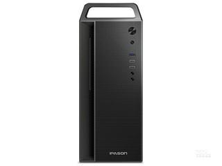 攀升商睿2Pro(R5 5600G/16GB/256GB+1TB/集显)