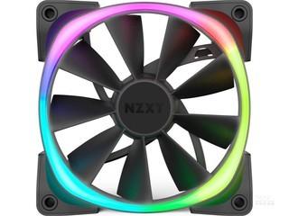 NZXT Aer RGB 2 140