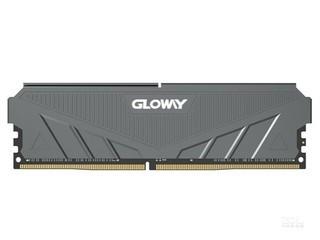 光威天策 32GB DDR4 3000