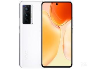 vivo X70(8GB/128GB/全网通/5G版)