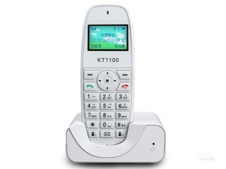 卡尔KT1100(移动有底座)