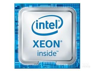 Intel Xeon W-1290P