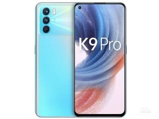 OPPO K9 Pro(8GB/128GB/全网通/5G版)